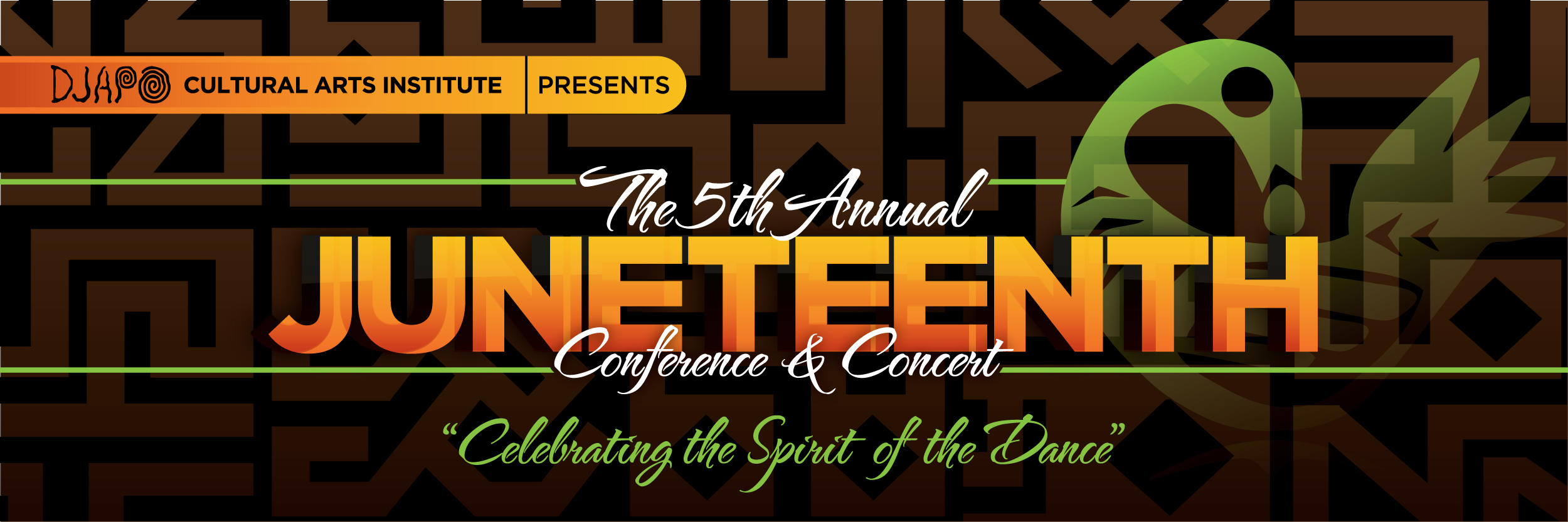 Photo of 5th Annual Juneteenth Concert