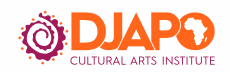 Djapo Cultural Arts Institute logo